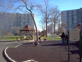 Bergen County Recreation New Jersey Parks Nj Outdoors
